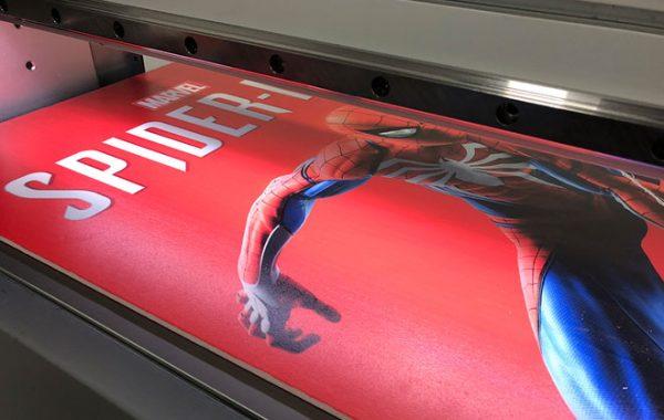 impresion e implementacion de campañas publicitarias en lima 2019 - Suma Publicidad