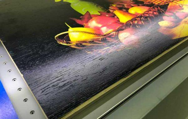 impresion directa sobre materiales rigidos y flexibles en lima peru 2019 - Suma Publicidad